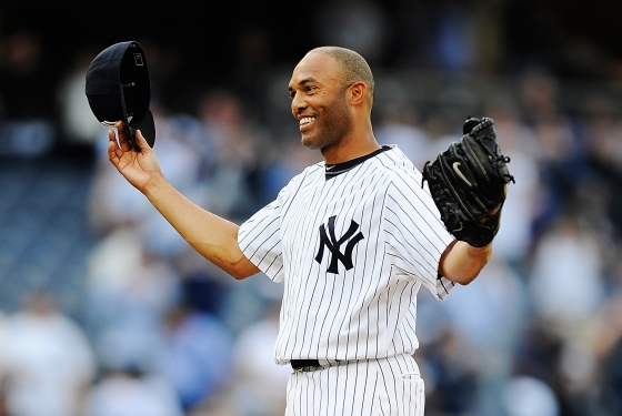 The greatest Yankee pitcher since 1962 may also be baseball's best