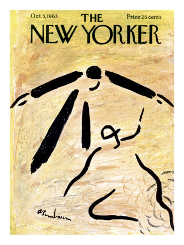 abe-birnbaum-the-new-yorker-cover-october-5-1963