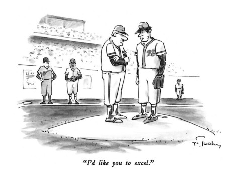 mike-twohy-i-d-like-you-to-excel-new-yorker-cartoon