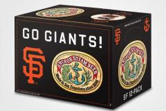Anchor-and-SF-Giants